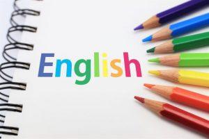 英語、イングリッシュ、English、外国語