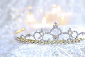 ティアラ、ロイヤル、皇族、皇室、アクセサリー、王冠、ジュエリー