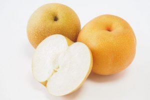 梨、梨狩り、フルーツ、果物、