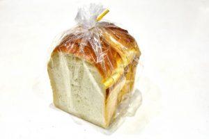 食パン、食べ物