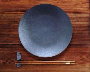 食器、お皿、和食、食事、ご飯、お箸