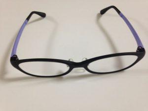 眼鏡、メガネ、めがね