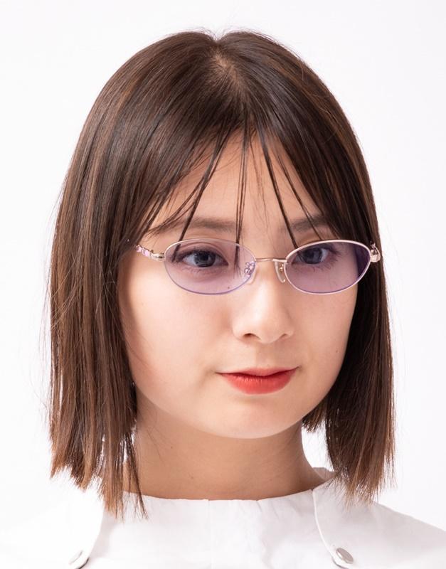 ネオコントラスト、視覚過敏、サングラス、眼鏡、メガネ