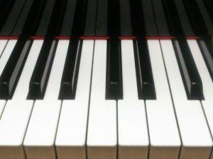 ピアノ、楽器、音楽、エレクトーン、鍵盤