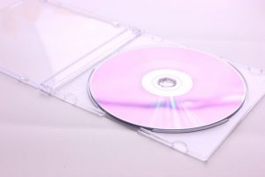 CD、コンパクトディスク、シーディー、音楽