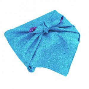 風呂敷、ふろしき、布、包む、贈り物