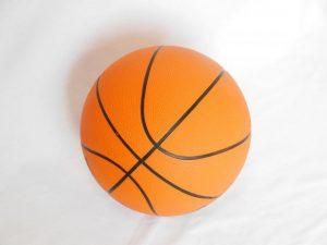 バスケットボール、スポーツ、球技