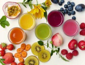 野菜、果物、フルーツ