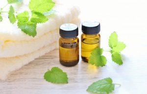 アロマテラピー、癒し、リラックス、匂い、香り