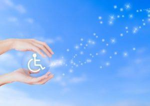 介護、車いす、車椅子、医療、ヘルプ、助ける