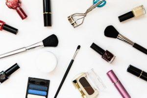 メイク、化粧品、コスメ
