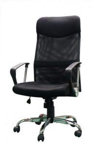 オフィスチェア、椅子、いす